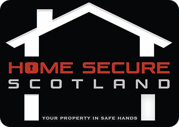 Home Secure Scotland | Edinburgh Locksmith & Mobile Key Cutting
